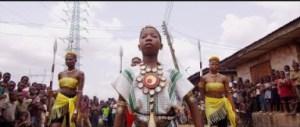 Video: Onyx – Kola Boy